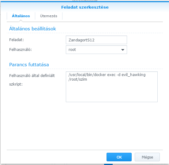 synology_cronjob1
