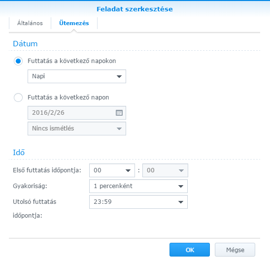 synology_cronjob2