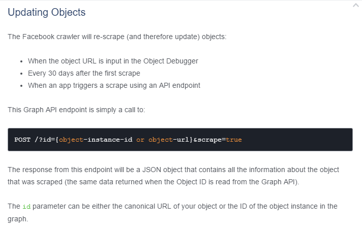 facebookapi_update